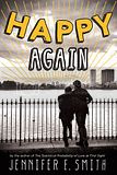 photo HappyAgain_zpsm51hhxe5.jpg