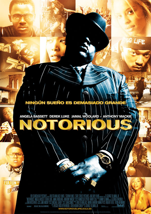 Notorious (George Tillman Jr., 2.009)