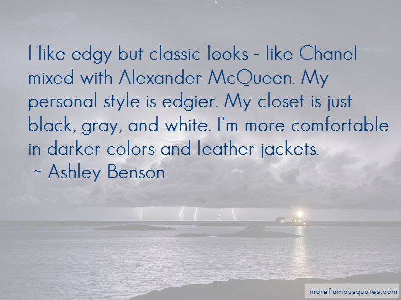 Quotes About Black And White Colors Top 31 Black And White Colors