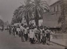 Marchas y Romerias