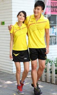 đồng phục thể dục đẹp