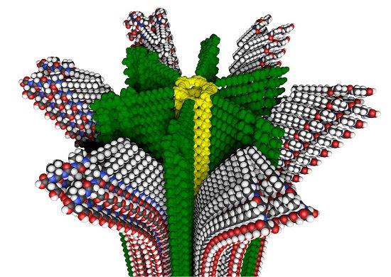 Inventado um plástico híbrido revolucionário