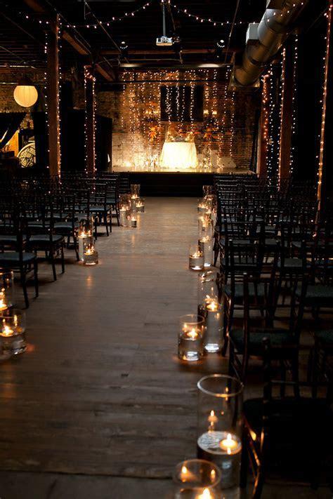 Decoração de Festa de Casamento: 10 Inspiradorações