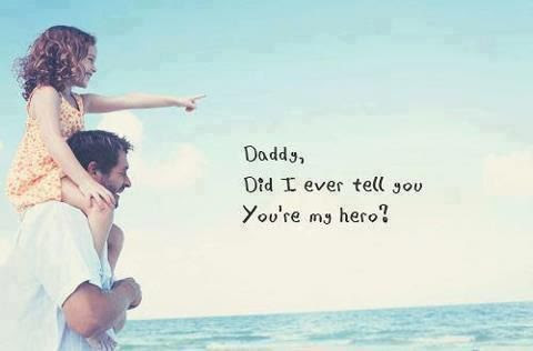 Fathers Day Quotes From Daughter Tumblr Nv5ofzkr