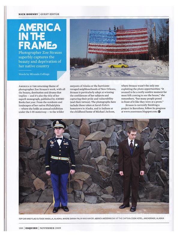esquire page 1 web