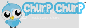 ChurpChurp-Make Money Online Fast Twitter,Make Money Online Fast,Twitter,ChurpChurp
