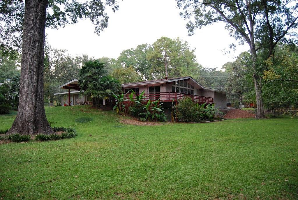 Natchez Mississippi 1964 Scholz Home For Sale Lottalivingcom