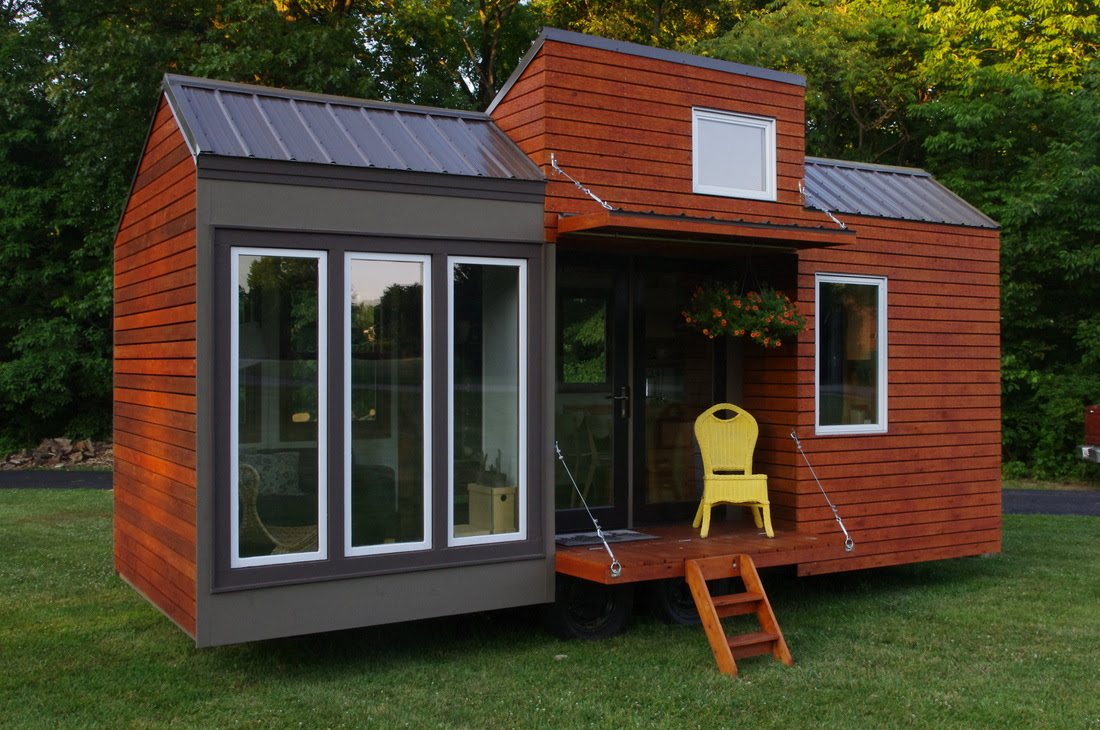 Tiny Homes For Sale - Tiny Homes For Sale