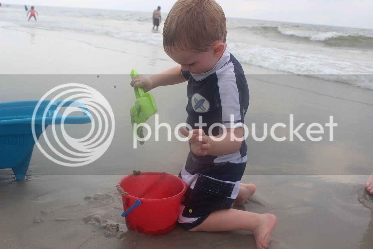 photo beach67_zps289deb76.jpg