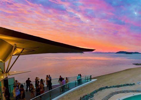 89 best Hamilton Island Reception Venues images on
