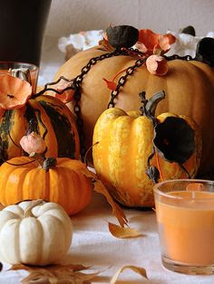 Halloween decoration | Flickr – Condivisione di foto!