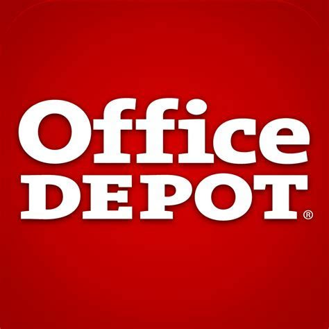 Office Depot Discount Program   Dana Point Chamber of Commerce