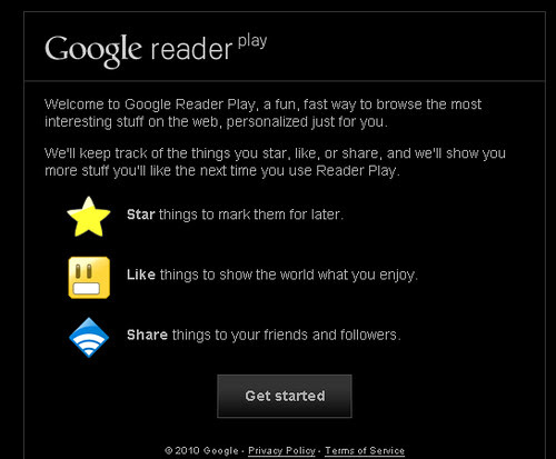 googlereaderplay-01 (by 異塵行者)