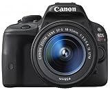 Canon デジタル一眼レフカメラ EOS Kiss X7 EF-S18-55 IS STM レンズキット KISSX7-1855ISSTMLK