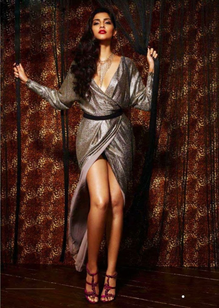 Sonam-Kapoor-at-GQ-Men-of-the-Year-Magazine-Stills-Photo-Pictures-7