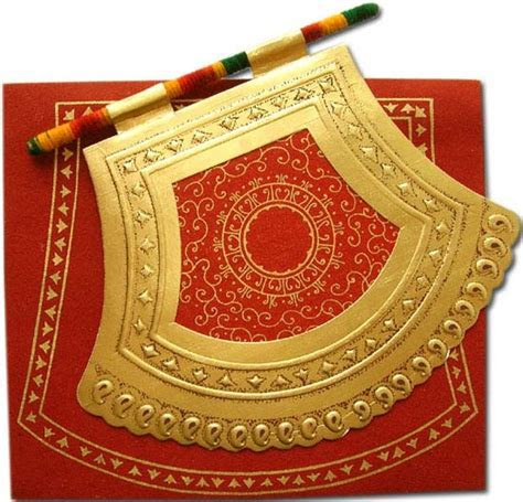 Print Wedding Cards Online in India   20 Websites