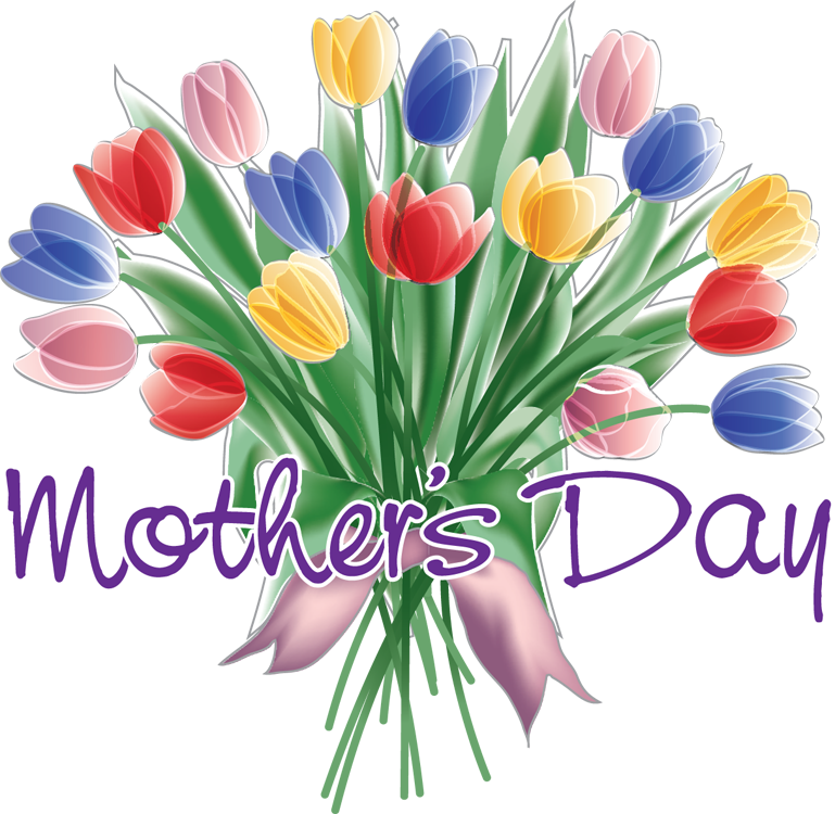 photo Mothers-Day-Bouquet_zpsg02cf3pp.png