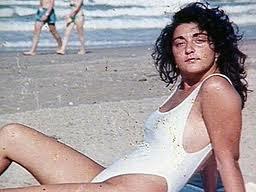 Guarda la versione ingrandita di Simonetta Cesaroni: il suo assassino, dopo 24 anni, è ancora senza nome