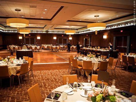 OnMilwaukee.com Living: Wedding ceremony and reception