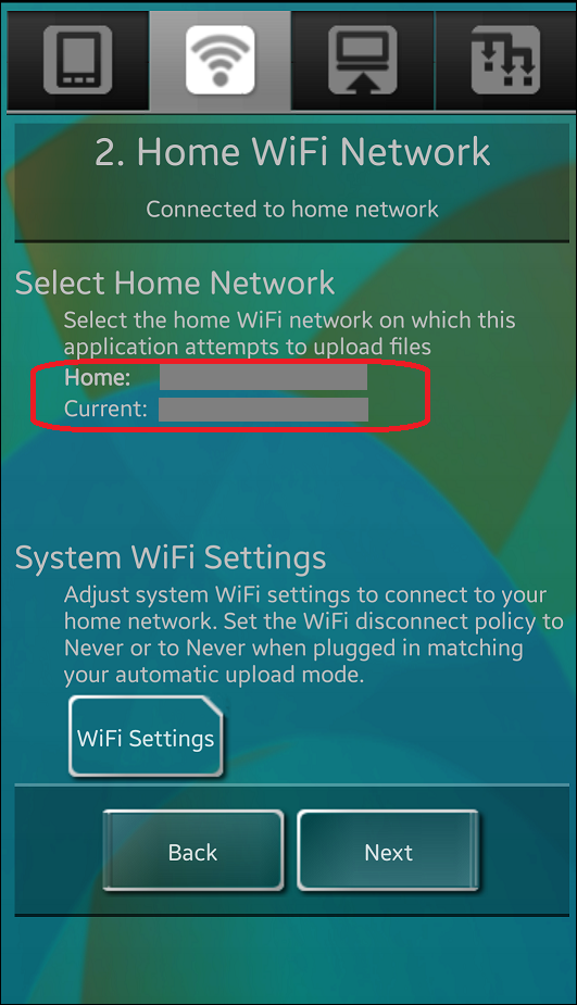 a00015_Sweet Home WiFi Picture Syncの使い方_19