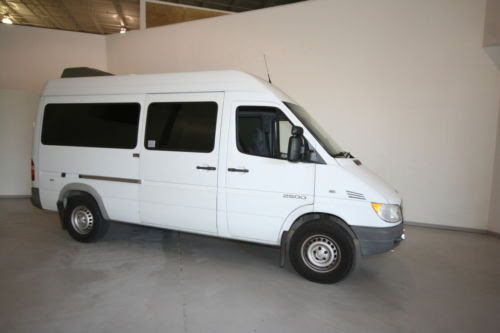 Find Used Handicap Accessible Van Wheelchair Lift Van