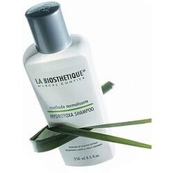 La Biosthetique Hydrotoxa Shampoo 4040218120349