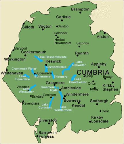lake_district_map