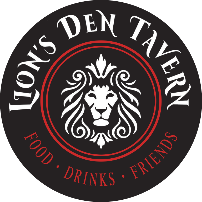 Lion's Den Tavern - Restaurant and Pub - Live ...