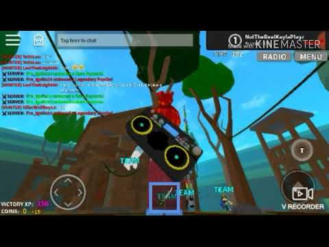 roblox ro ghoul codes wiki 2018 how to use bux gg on roblox