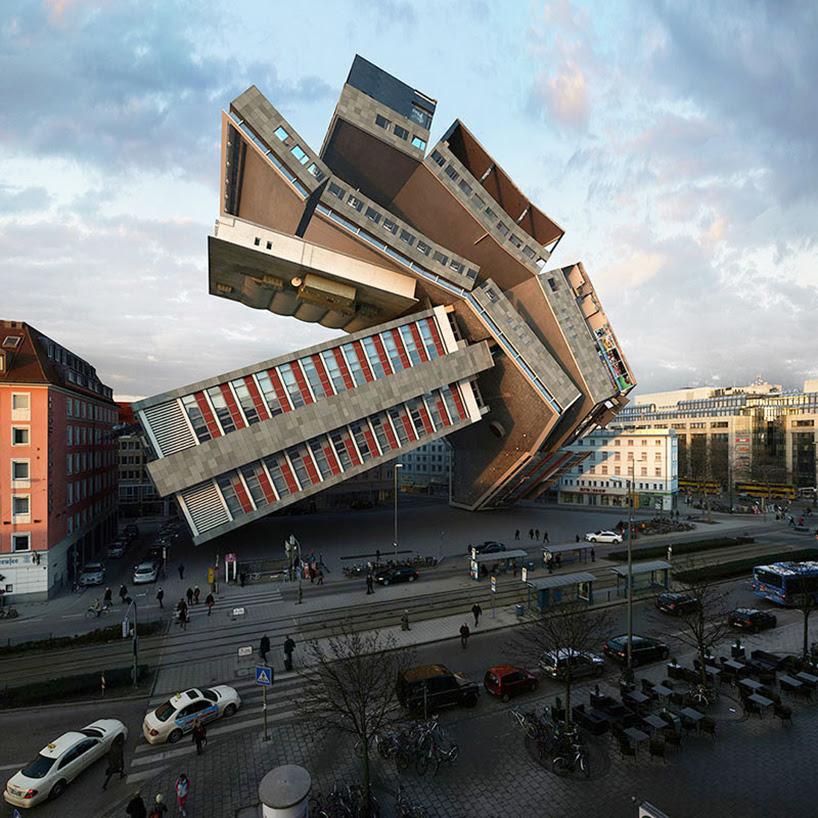 victor-enrich-architectural-manipulations-designboom-07