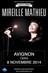 concert_avignon_081114