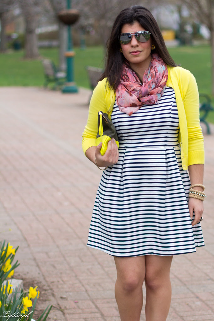 bright yellow-1.jpg