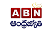 ABN Andhra Jyothi Live