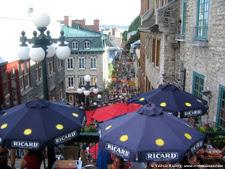 Vieux Québec