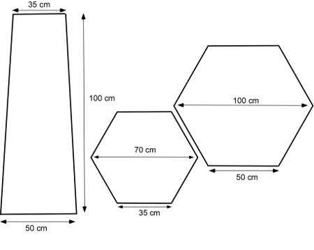 einen sitzsack selber machen anleitung mit schnittmuster best sitz germany. Black Bedroom Furniture Sets. Home Design Ideas