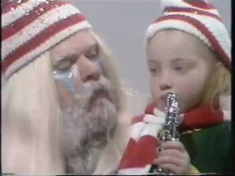 Wizard I Wish It Could Be Christmas Everyday Lyrics
