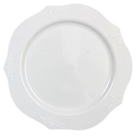 59 Disposable Plates Wedding, Wedding Party, Disposable