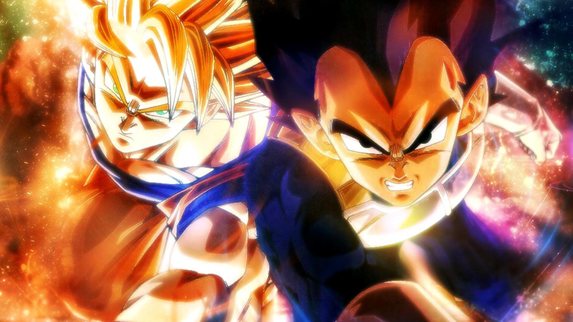 Dragon Ball Kid Goku Wallpaper Hd O Wallpaper Picture Photo 1920x1080
