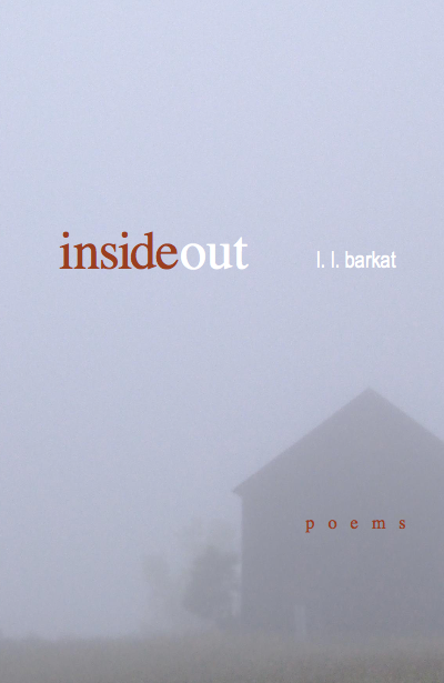 InsideOut Cover