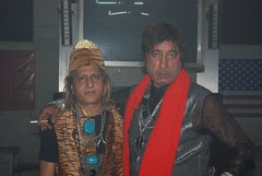 My One And Only Supporter Godfather In Bollywood .. Mr Shakti Kapoor by firoze shakir photographerno1