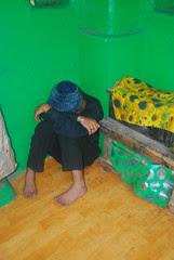 Ghame Hussain by firoze shakir photographerno1