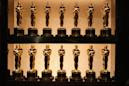 New Oscars standards require best picture contenders must be inclusive to compete
