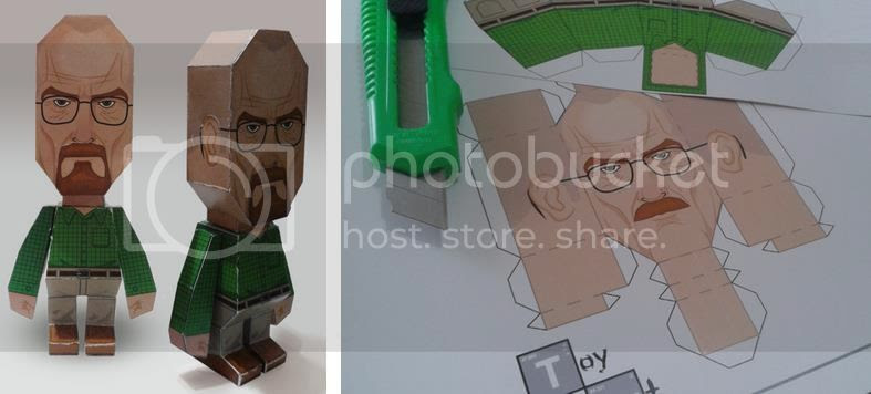 photo breakingbadpapertoys001a002_zps833189d6.jpg