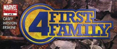 firstfamlogo1.jpg
