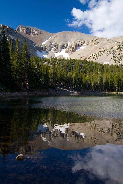 Great Basin National Park-5.JPG