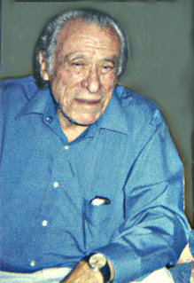 CharlesBukowski-1.jpg