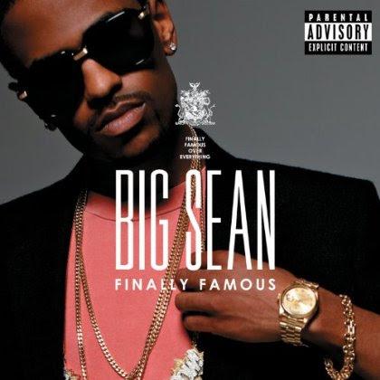 """big sean i do it cover. Big Sean """"I Do It"""" (Official"""