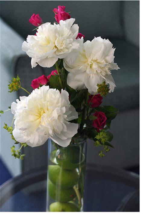 simple flower arrangement photospng
