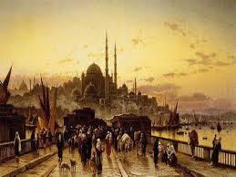 Osmanlı Devleti Ayrıştırmaz,Birleştirir