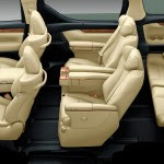 2015-Toyota-Alphard_003-Alphard-Executive-Lounge